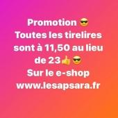 PROMOTION : les tirelires sont à 11,50€ au lieu de 23€❤️ Attention stock limité😱 à retrouver sur le e-shop www.lesapsara.fr  💐livraison en click&collect  💐livraison par la poste ou en relais colis