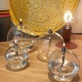 Réchauffez votre maison avec ces lampes à huile❤️#decointerieure #bougies #parafine #metz #lorraine #  💐A retrouver sur le e-shop www.lesapsara.fr 💐livraison par la poste📭, en relais colis ou en click&collect.