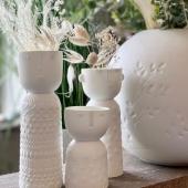 Nouveautés de la semaine❤️ Vases ou bougeoirs