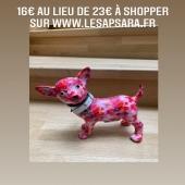 #promotions # 16€ au lieu de 23€   🌼À shopper sur le e-shop www.lesapsara.fr  🌼livraison par la poste, en relais colis ou en click&collect.