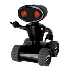 Multi port USB Robot