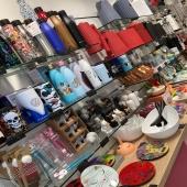 Journée shopping 🥰avec ce beau soleil, on vous attend en pleine forme 😎#shoppingaddict #shopping #accessories #decor #accessoiredemode #metzmaville #metz #metzmetropole #inspiremetz #lorraine #luxembourg🇱🇺 #