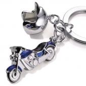 Que vous soyez motard, médecin, golfeur, cavalier, musicien ou randonneur nous avons le porte clés qu'il vous faut🔐🗝🔑