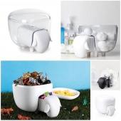 De nouveaux accessoires pour la salle de bain🛁🛀🚰#salledebainstyle #jaccuzi #metznotreville #inspiremetz #lorraine #